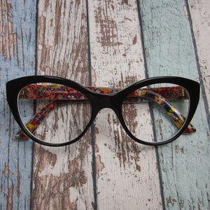 Dolce & Gabbana DG 3246 Women's Eyeglasses/OLP644